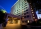Hampton Inn JFK - The Hampton Inn JFK is located only 5 minutes from John F. Kennedy International Airport.