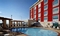 Four Points by Sheraton Galveston - �Relax and unwind in the hotel's large outdoor pool.