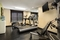 Country Inn & Suites By Carlson - The Country Inn provides a fitness center to help you stay active while traveling.