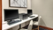 Hyatt Place Denver Airport - Utilize the business center to print boarding passes, or stay connected with work, school, family, or friends.
