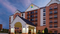 Hyatt Place Denver Airport - The Hyatt Place is conveniently located near Denver Airport. Enjoy staying with luxury accommodations, free WiFi, and hot breakfast every day.