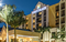 Hyatt Place 17th Street Convention Center - The Hyatt Place is located three miles from Fort Lauderdale/Hollywood Airport and a half mile from Port Everglades Cruise Port.