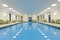 Holiday Inn Bangor - Relax and refresh in the indoor heated pool.