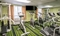 Quality Inn Miami Airport - Maintain your workout routine while away from home.