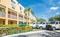 Quality Inn Miami Airport - Conveniently located 5 miles north west of Miami Airport.