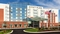 Hyatt Place Midway - The Hyatt Place is conveniently located within 1 mile South of the MDW Airport.