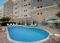 Hampton Inn Miami Airport East - Have some fun in the Hampton's outdoor pool with family and friends!