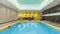 Tru by Hilton Albany Airport - Relax and enjoy time with family and friends at the indoor pool.