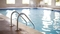 Hyatt Place Bethlehem - The entire family can enjoy the indoor pool area.