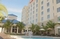 Hilton Garden Inn Miami Airport West - Relax and unwind in the hotel's large outdoor pool.