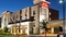 Hampton Inn & Suites Indianapolis Airport - The Hampton Inn & Suites is located just minutes from Indianapolis Airport.