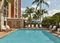 Hampton Inn Miami Airport West - Have some fun with family and friends in the Hampton's outdoor pool.