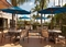 Hampton Inn Miami Airport West - Unwind by the pool at the Hampton's outdoor patio.
