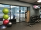 Four Points Sheraton Boston Logan Airport - A Marriott Family Brand Hotel - Keep up with your exercise routine in the hotels fitness center!