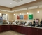 Comfort Suites Cicero - A Continental Breakfast is offered daily from 6am-10am