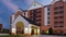 Hyatt Place Atlanta Airport South - The Hyatt Place South is conveniently located only 1.5 miles from the ATL Airport