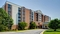 Hyatt Place BWI Airport - The Hyatt Place is conveniently located within 1.5 miles from the BWI airport.