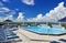 The WestShore Grand, A Tribute Portfolio Hotel, Tampa - Take a swim, or enjoy the beautiful sunshine at the outdoor pool.
