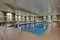 Holiday Inn Hotel & Suites - Relax your muscles in the whirlpool.