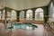 Holiday Inn Hotel & Suites - Enjoy the indoor pool with friends and family.