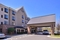 Country Inn & Suites RDU Airport - The Country Inn & Suites is conveniently located just minutes from Raleigh-Durham Airport.