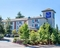 Sleep Inn SeaTac - 14 Days Parking Package - Conveniently located two miles from Seattle-Tacoma International Airport.