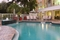 SpringHill Suites Ft. Lauderdale Airport and Cruise Port - Relax and unwind in the SpringHill Suites indoor pool.