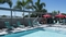 Home2 Suites Orlando Airport - The Home2 Suites has an outdoor pool to help you relax and rejuvenate during your stay.