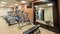 Hilton Garden Inn Minneapolis Mall of America - The fitness center can help you accomplish your workout goals while away from home.