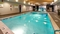 Home2 Suites Newark Airport - Relax and unwind in the hotel's indoor pool.