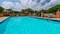 Hyatt Place Orlando Airport Northwest - Have some fun with family and friends in the outdoor pool!