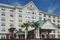 Country Inn and Suites Orlando Airport - Convenient location with ample parking and transfers.