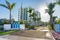 Tryp By Wyndham Maritime Fort Lauderdale - Drive up and check into the Tryp by Wyndham Maritime Hotel!