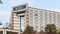 Embassy Suites by Hilton Baltimore at BWI Airport - The Embassy is located just minutes from BWI Airport.
