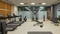 Embassy Suites by Hilton Baltimore at BWI Airport - The hotel's fitness center is open 24 hours to help you keep up with your workout routine while you're away from home.