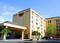 Hampton Inn Tampa Airport Westshore - Hampton Inn is conveniently located 2 miles from Tampa Airport and 6 miles from the cruse port.