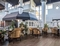 Clarion Hotel Orlando International Airport - Enjoy the on-site restaurant at the Clarion hotel with family and friends. Xilantro's serves breakfast, lunch, and dinner!
