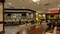 DoubleTree by Hilton BWI Airport - Eden's Landing is open for breakfast, lunch, or dinner.