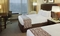 DoubleTree by Hilton Boston Bayside - Enjoy the hotel's contemporary guest room accommodations.