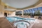 Quality Suites Milwaukee Airport - Relax and unwind in the hotel's large outdoor pool.