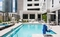 Hampton Inn & Suites by Hilton Miami Midtown - Refreshing outdoor pool.