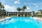 Travelodge by Wyndham Jacksonville Airport - Take and dip and relax on a nice hot day!