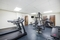 Hawthorn Suites by Wyndham El Paso Airport - Keep up with your exercise routine in the hotels 24 hour fitness center.
