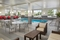 Holiday Inn Chicago - Midway Airport - Relax with family and friends at the indoor pool area.
