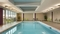 Tru by Hilton Williamsville Buffalo Airport - Enjoy a swim in the indoor pool open year round!
