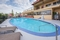 Ramada by Wyndham San Diego Airport - Relax and enjoy time with family and friends at the outdoor pool.