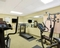Wingate by Wyndham - Enjoy the fitness center open 24 hours.