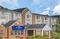 Microtel Inn Raleigh Durham Airport - Enjoy a nights stay and parking at this hotel before you fly.